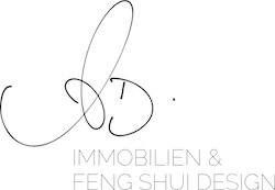 AD Immobilien & Feng Shui Design